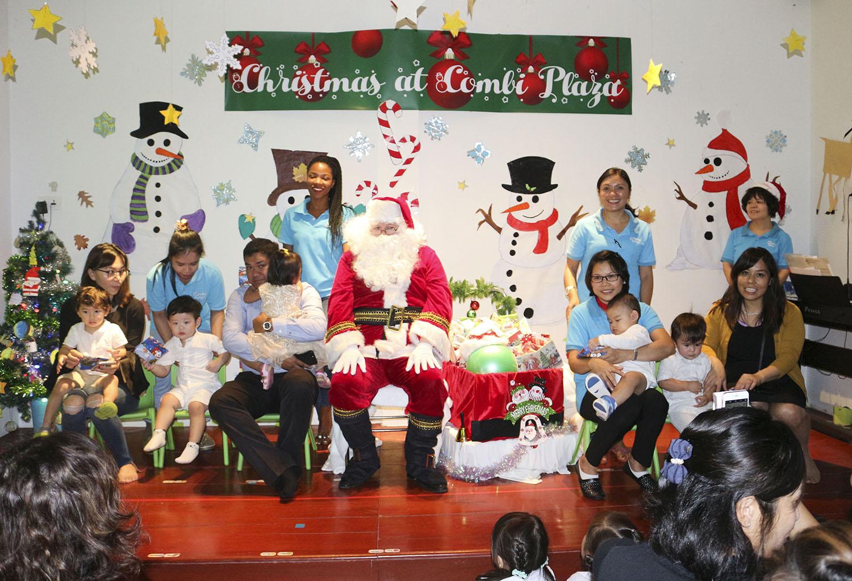 Christmas17-16s.jpg